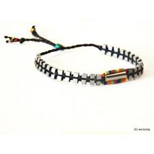 beaded bracelet 30