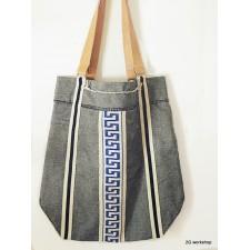 Athens  bag