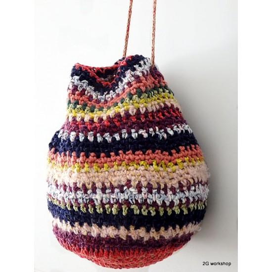 Kourelou Bag