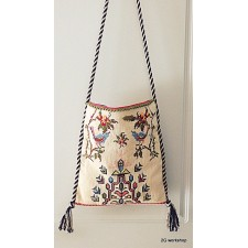 boho bag Cyclades02