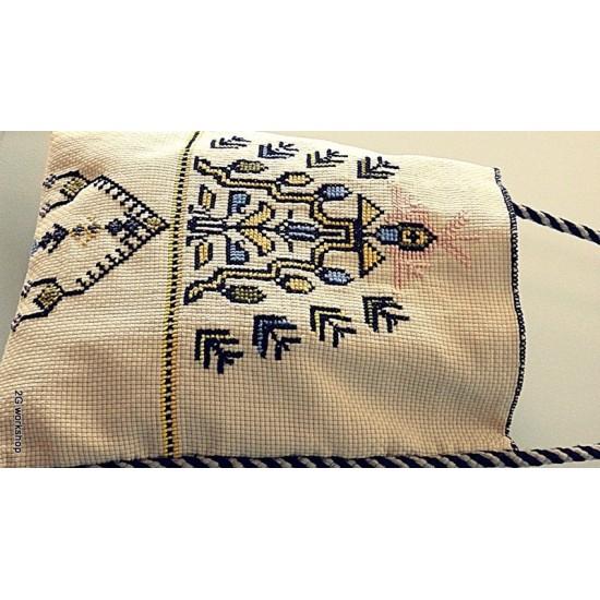 boho bag Cyclades02