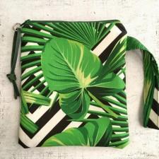 pouch bag fiji
