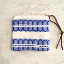 wallet Oia