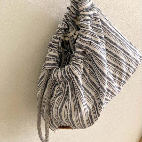 pouch bag Aegean