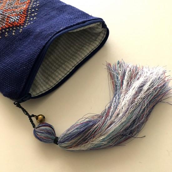 pouch bag knossos