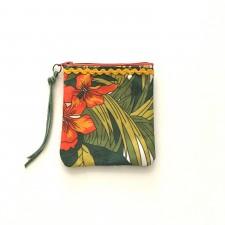 wallet jungle