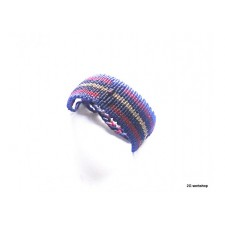 Macrame Bracelet ethnic