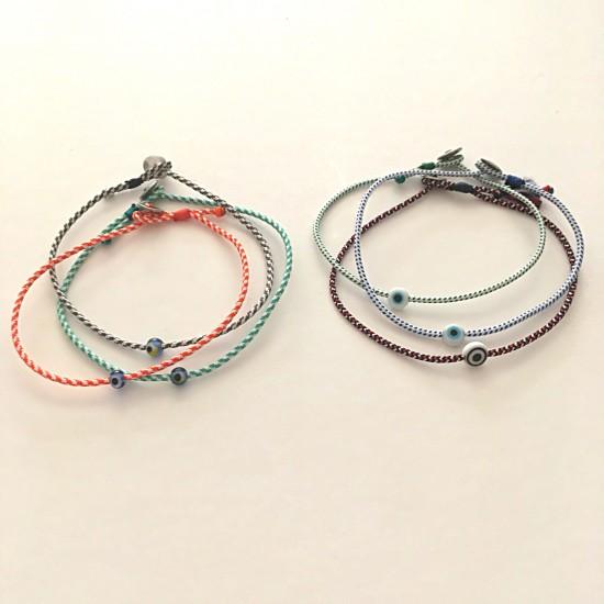 mati bracelet