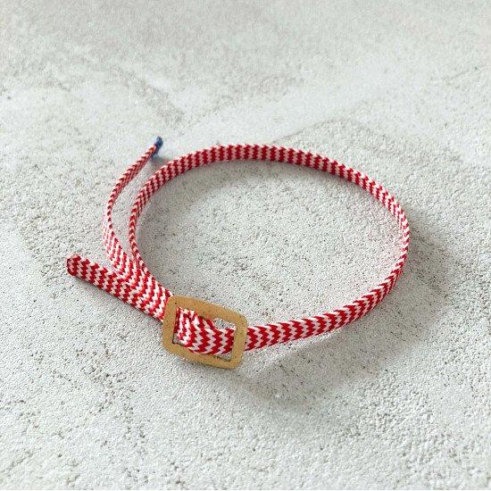 bracelet martis spring belt